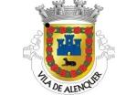 Logotipo Câmara Municipal de Alenquer