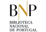 Logotipo Biblioteca Nacional Digital