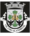 Logotipo Câmara Municipal de Alandroal
