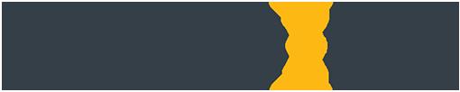Logotipo ANACOM - Autoridade Nacional de Comunicações
