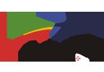 Logotipo Estágio técnico-militar na Força Aérea - candidatura