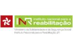 Logotipo Pedir informação e mediação para pessoas com deficiência