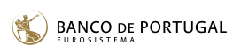 Logotipo Banco de Portugal