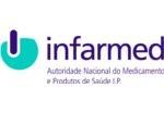 Logotipo Consultar a venda de medicamentos não sujeitos a receita médica