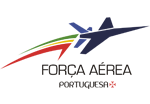 Logotipo Realizar a candidatura ao Curso de praças com 11.º ano da Força Aérea em regime de contrato
