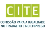 Logotipo Pedir informação sobre a conciliação da vida profissional e familiar