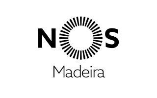 Logotipo Pagar fatura à NOS Madeira