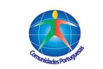 Logotipo Pedir informação sobre viagem ao estrangeiro
