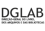Logotipo Request documents for consultation of the National Archive of Torre do Tombo