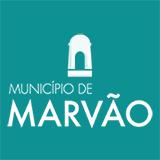 Logotipo Câmara Municipal de Marvão