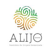 Logotipo Câmara Municipal de Alijó