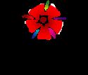 Logotipo Câmara Municipal do Cartaxo