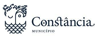 Logotipo Câmara Municipal de Constância