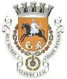 Logotipo Câmara Municipal de Évora