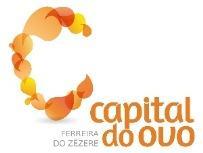 Logotipo Câmara Municipal de Ferreira do Zêzere