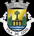 Logotipo Câmara Municipal de Góis