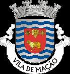 Logotipo Câmara Municipal de Mação