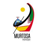 Logotipo Câmara Municipal da Murtosa