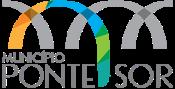 Logotipo Câmara Municipal de Ponte de Sôr