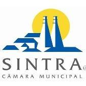 Logotipo Gestão do Território - Gabinete de Apoio ao Munícipe - ePortugal.gov.pt