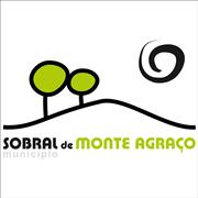 Logotipo Câmara Municipal de Sobral de Monte Agraço