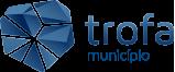 Logotipo Aceder à plataforma Trofa GoBusiness