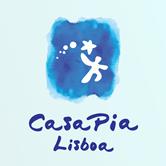Logotipo Casa Pia de Lisboa, I.P.