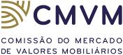 Logotipo Indicadores mensais do mercado de capitais português - consulta