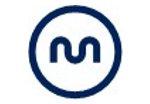Logotipo Horários do Metro do Porto – consulta