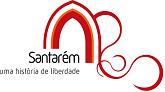 Logotipo Recorrer ao atendimento Municipal – Urbanismo - ePortugal.gov.pt