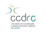 Logotipo Solicitar a autorização prévia à CCDRC para a ação em Reserva Ecológica Nacional