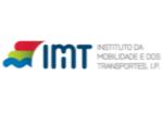 Logotipo Carta de Condução - revalidação