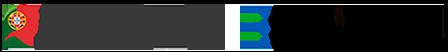 Logotipo Registar utilizador no Sistema Interativo de Gestão de Recursos Humanos da Educação (SIGRHE)