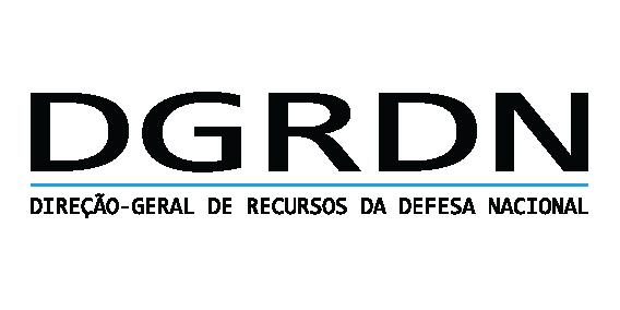 Logotipo Consultar a contagem de tempo de Serviço Militar para Antigos Combatentes