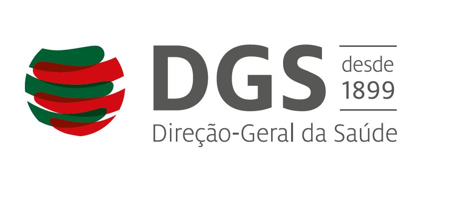 Logotipo Realizar a candidatura para o apoio financeiro a projetos no âmbito do Plano Nacional de Saúde