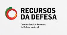 Logotipo Obter informação sobre o Dia da Defesa Nacional