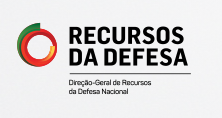 Logotipo Realizar o pedido de contagem do tempo de serviço militar para antigos combatentes - ePortugal.gov.pt