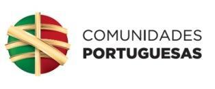 Logotipo Realizar a inscrição no Recenseamento eleitoral no estrangeiro