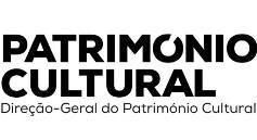 Logotipo Consultar o catálogo bibliográfico de museus e conservação de património
