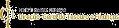 Logotipo Direção-Geral do Tesouro e Finanças