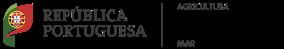 Logotipo Direção Regional de Agricultura e Pescas do Centro