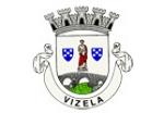 Logotipo Câmara Municipal de Vizela