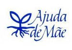 Logotipo Pedir informações sobre o apoio e assistência a grávida