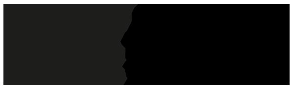 Logotipo Unidade Nacional de Gestão do Mecanismo Financeiro do Espaço Económico Europeu 2014-2021