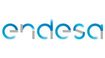 Logotipo Pedir informação e fazer reclamação à Endesa