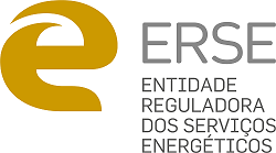 Logotipo Energy Consumer Support