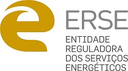 Logotipo Simular a potência de energia elétrica a contratar