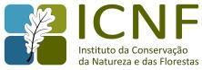 Logotipo Instituto da Conservação da Natureza e das Florestas - ePortugal.gov.pt