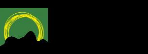 Logotipo Câmara Municipal de Fornos de Algodres