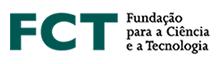 Logotipo Fundação para a Ciência e a Tecnologia